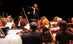 Arapahoe Philharmonic