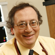 Anthony Elias, M.D.