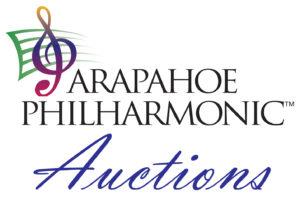 AP Auctions
