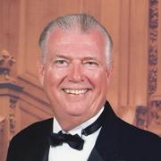 Charles F. Morris