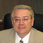 Dennis Ferrigno