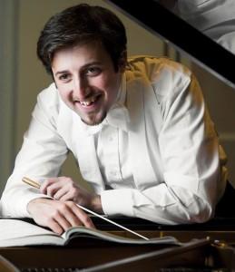 Nathaniel Meyer 2014
