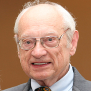 Walter H. Rowell