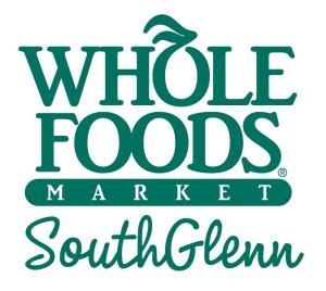 Whole Foods Southglenn