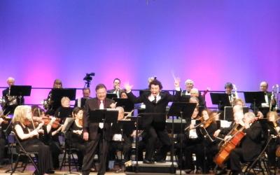 2015 Children's Concert