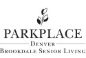 Parkplace-logo_black-small