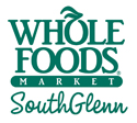 Whole Foods Southglenn Logo_sponsor