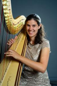 Rachel Knight