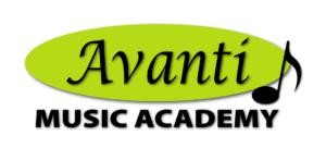 Avanti Music Academy