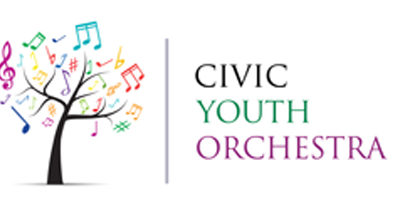 Civic Youth Orchestra