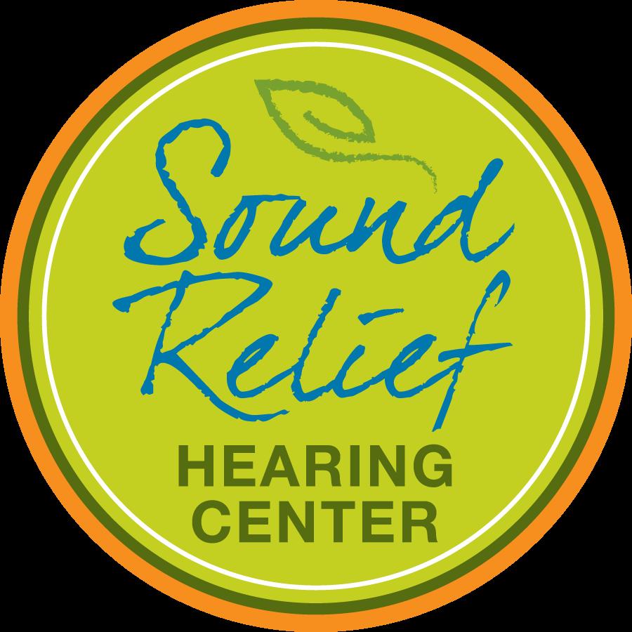 Sound Relief