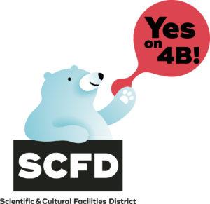 Vote Yes on 4B