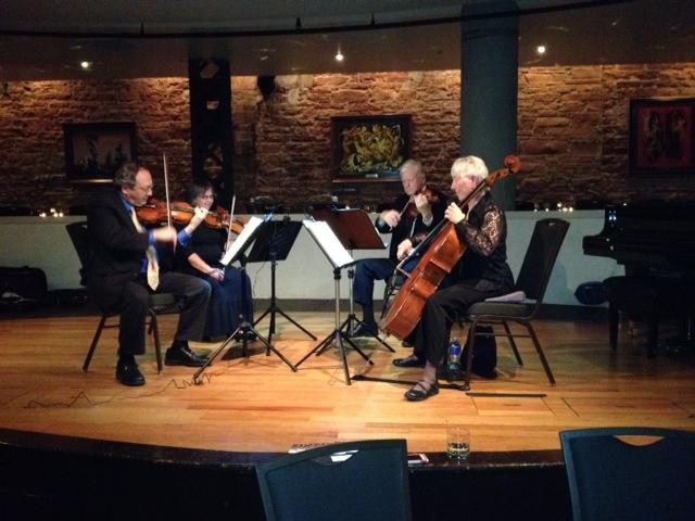 quartet-at-the-ellie-for-american-bar-association-conference-dinner