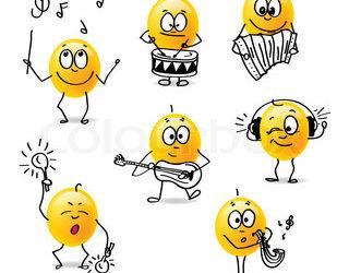 Children's Concert Registration Now Open