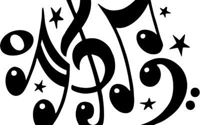 Children's Concert Teacher Resources