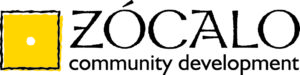 Zocalo Community Development
