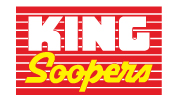 Headed to King Soopers? Do This First!
