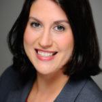 Erin Acheson