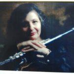 Evelyn Rutenberg