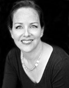 Heidi Snyder