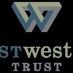 FWT-Logo_Primary (002)